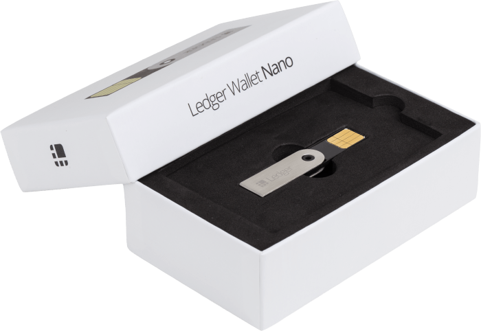 ledger-nano-box-large