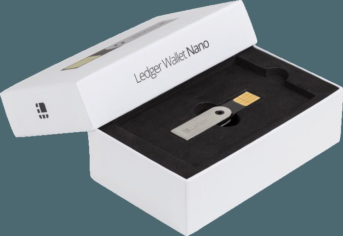 ledger-nano-box-large