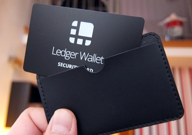 ledger-wallet-nano-security