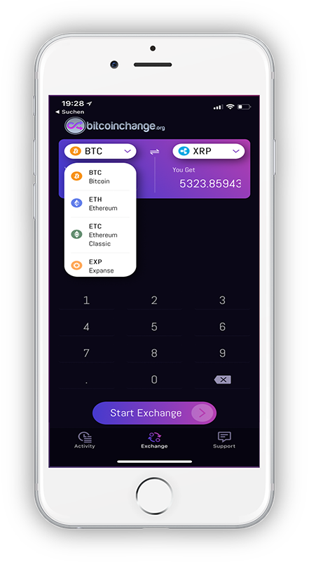 exchange-bitcoin-to-xrp-ripple