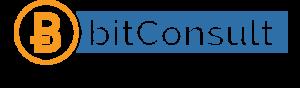 bitConsult_mit_schrift_540x