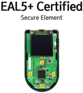 dcent-eal5-wallet-certified