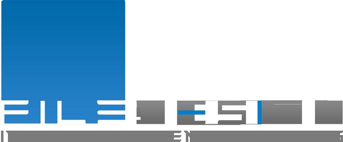 Informatik Dienstleistung in Basel für Homeoffice, Serverinstallation und IT Service.